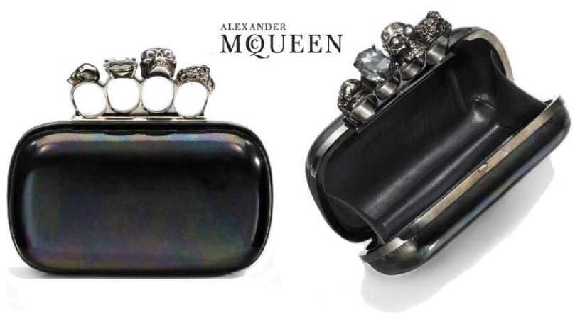 alexander-mcqueen-knuckle-dust