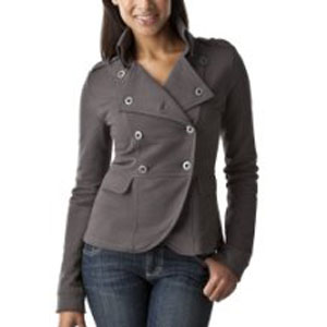 Target  I Love My Brigette Jacket by Converse  1b982f5a98e9