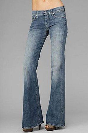 7-for-all-mankind-dojo-wide-leg-jeans-in-daring-cleo-profile ...