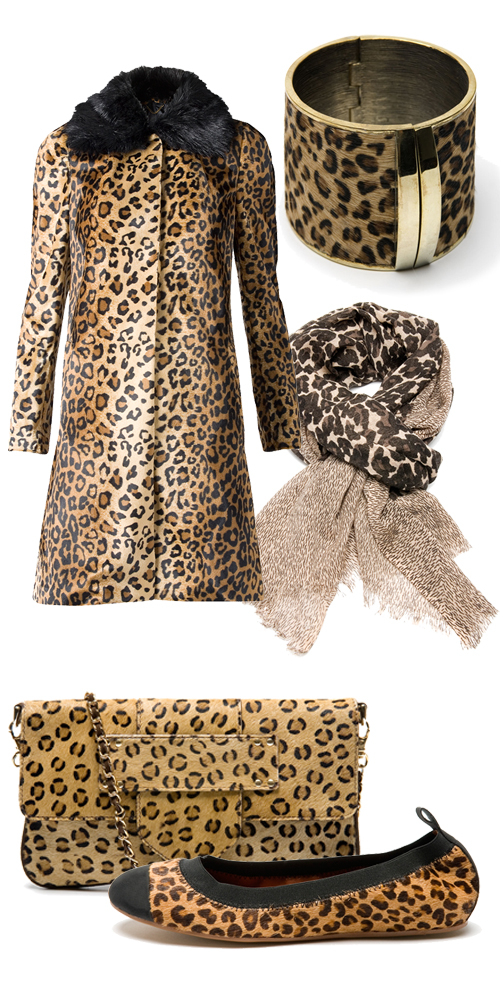 animal-print-accessories