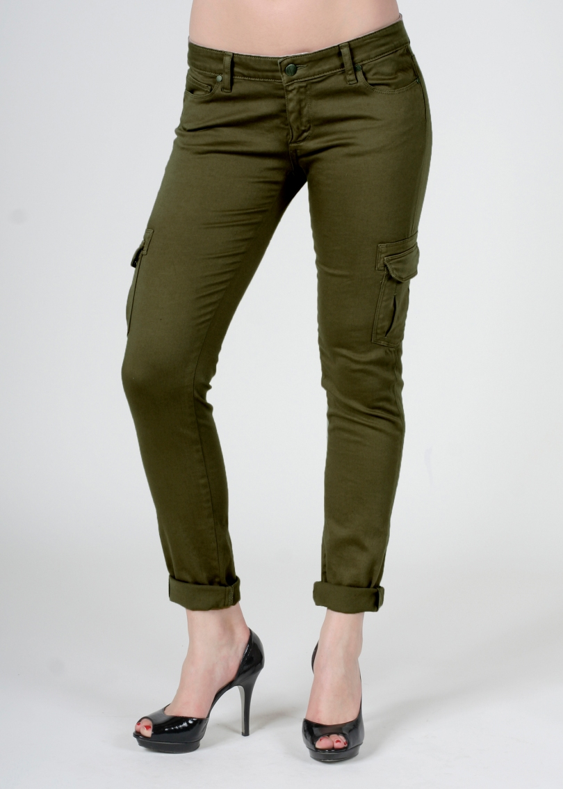 jungle-layne-cargo-premium-pant-102834