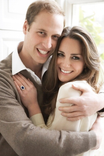 1212-1-prince-william-kate-middleton-engagement-photos