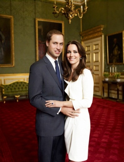 1212-2-prince-william-kate-middleton-engagement-photos