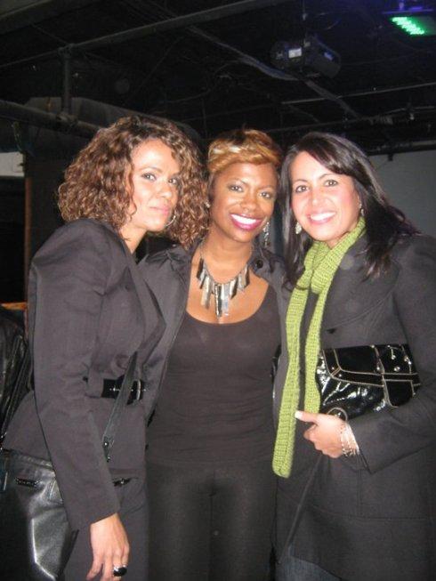 Kandi-Burruss-Singer-and-Song-writer-Atlanta-Housewives