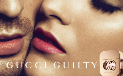 Gucci-Guilty-134938