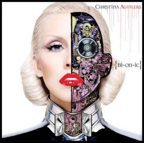 New-Music-Christina-Aguilera-Bionic-2010