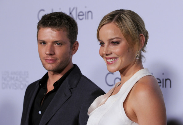 Ryan-Phillippe-Abbie-Cornish