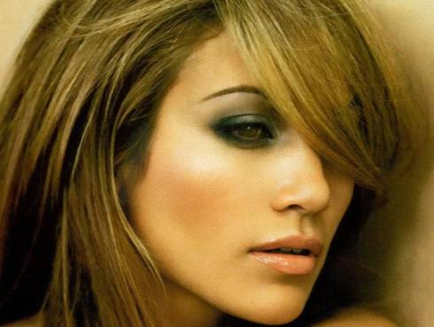 Jennifer-Lopez-Makeup