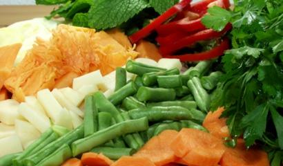 opentalkmagazine_good_nutrition_423007870