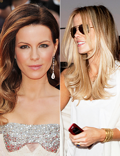 kate beckinsale hair 2011. Kate-Beckinsale-New-Hair