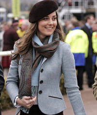 Kate-Middleton-123945a
