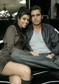 Kourtney-Kardashian-Scott-Engaged-034856a