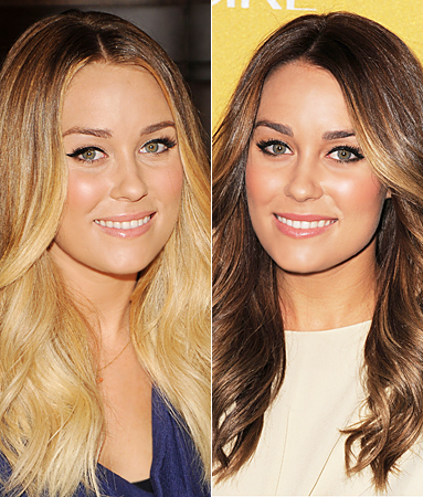 Lauren-Conrad-New-Hair