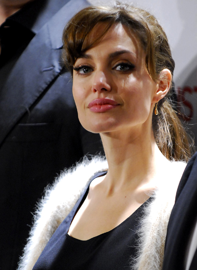 Angelina-Jolie-Plastic-Surgery-Secret