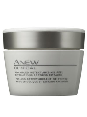 avon-anew-clinical-advanced-retexturizing-peel