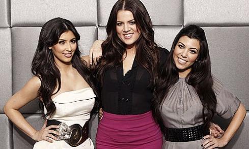 Kardashians-Sears-Line-254786