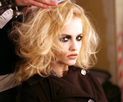 Baby-Blonde-Hair-193848