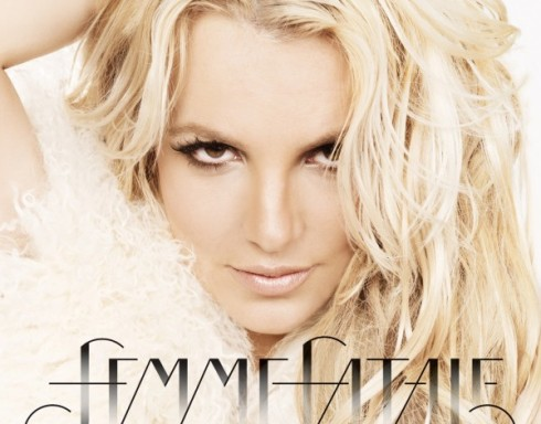 Britney-Spears- Femme-Fatale-Album-Cover-203948