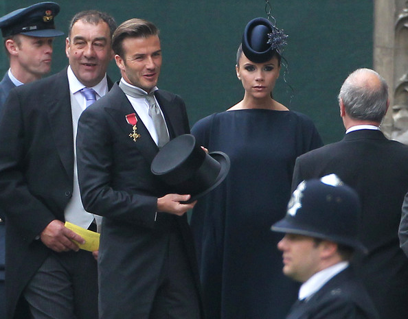 David-Victoria-Beckham-Arrive-Royal-Wedding-103948