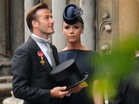 David-Victoria-Beckham-Arrive-Royal-Wedding-503506