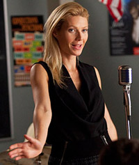 Gwyneth-Paltrow-Glee-394883A