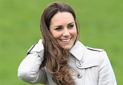 Kate-Middleton-Royal-Wedding-304890
