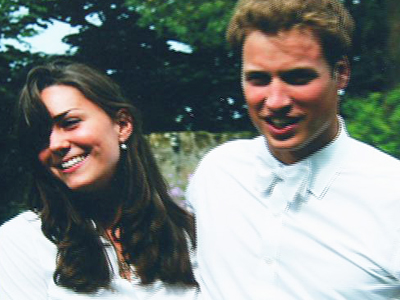Kate-Middleton-Vs-Princess-Diana-100349