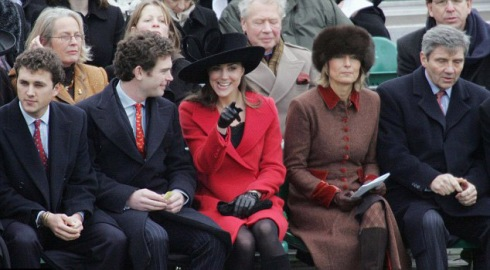 Kate-Middletons-Family-938284