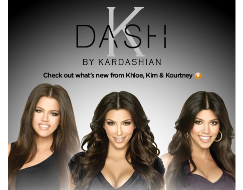Kim-Kardashian-And-Kourtney-Kardashian-K-Dash-Qvc-594759