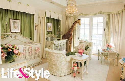 Mariah-Carey-Baby-Nursery-In-LifeStyle-394858