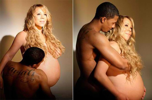 Nick-Cannon-Mariah-Carey-Twins-294596