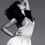 Nicki-Minaj-Elle-Magazine-745934A