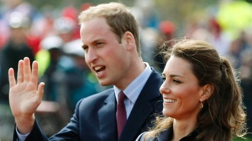 Prince-William-And-Kate-Visit-Princess-Dianas-Grave-293849