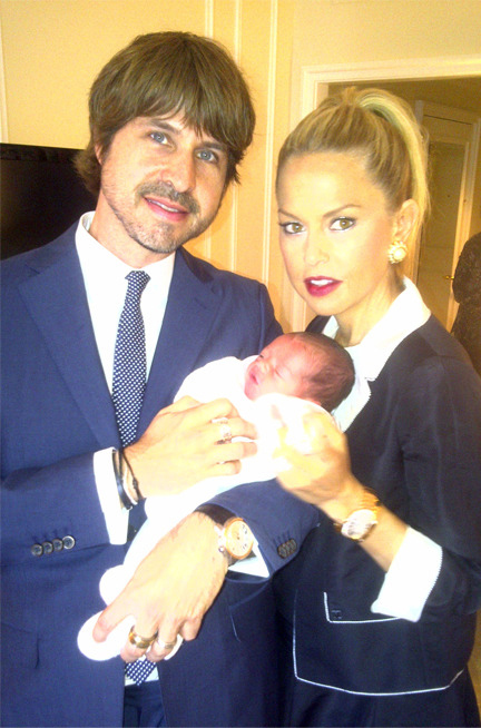 Rachel-Zoe-Welcomes-Baby-Boy-293848