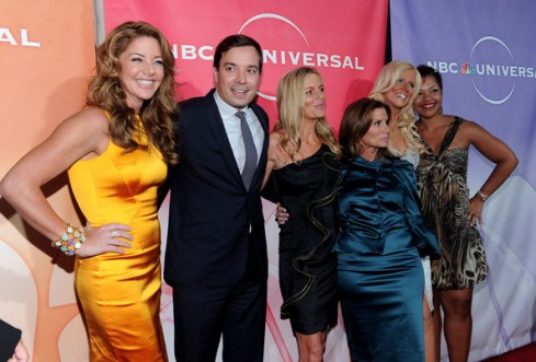 Real-Housewives-Of-DC-201293