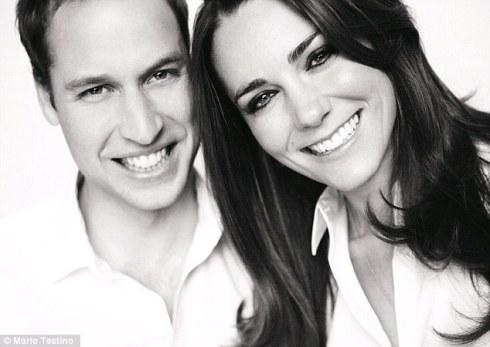Royal-Couple-Revealed-204586