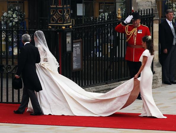 Royal-Wedding-Party-200394