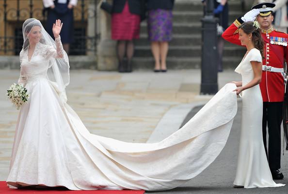 Royal-Wedding-Party-400583