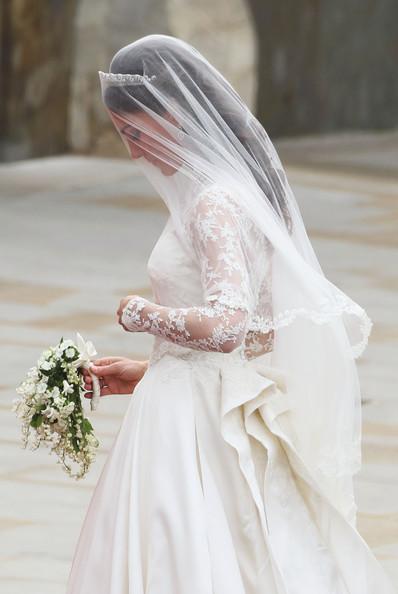 Royal-Wedding-Party-700450