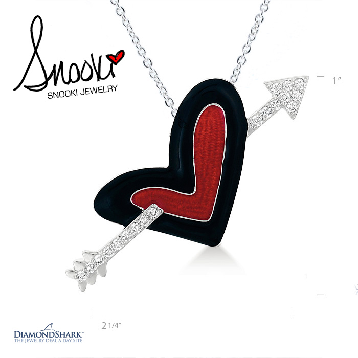 Snooki-Love-Pendant-203045