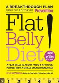 The-Flat-Belly-Diet-103948A