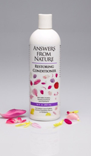 Answers-Nature-Restoring-Shampoo-102030