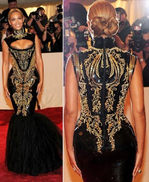 Singer-Beyonce-Pucci-dress-Met-Gala-100394