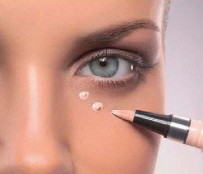Concealer-Coverage-Make-Up-193949