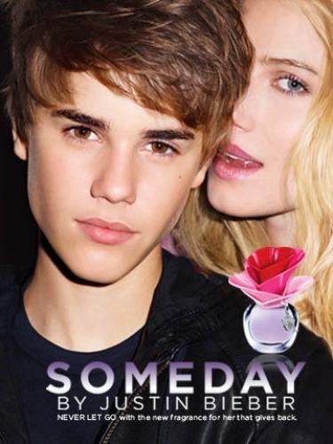 Justin-Bieber-Perfume- Someday-928384