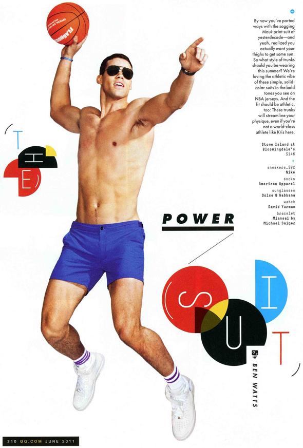 Kris-Humphries-GQ-Magazine-304959