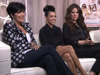 kris-khloe-kourtney-keeping-up-with-the-kardashians-102939