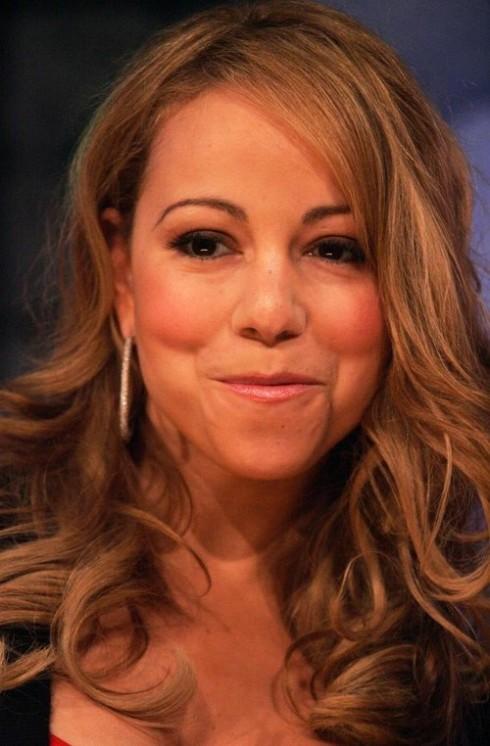 Mariah-Carey-593495