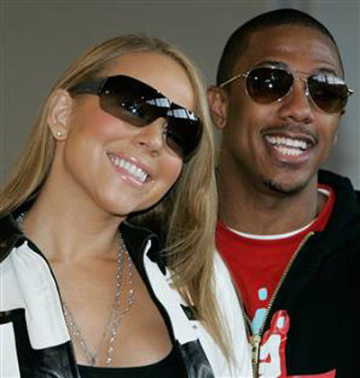 Mariah-Carey-And-Nick-Cannon-293848