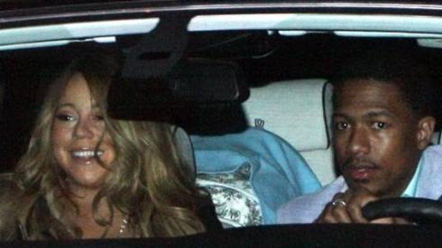 Mariah-Carey-Nick-Cannon-Leaving-Hospital-100394